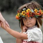 Забота о ребёнке — две стороны медали
