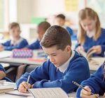 Как предупредить у детей возникновение затруднений при обучении их грамоте