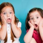 Развиваем правильную речь у ребенка